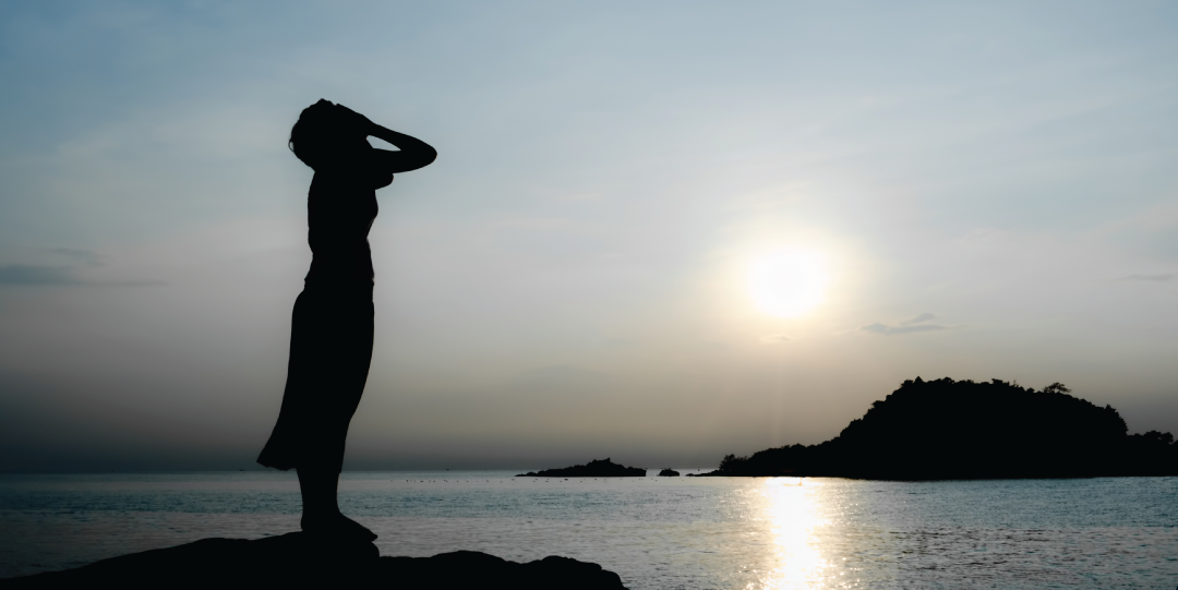 Abuse, Shame and Honour